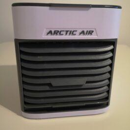 Ochladzovač vzduchu Ultra Rovus