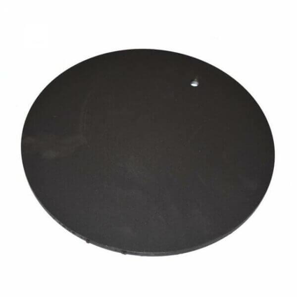Sporák |  Vykurovanie | Náhradný diel platňa kruhová sporák ROYAL