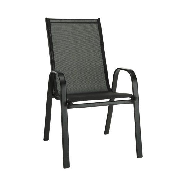 Záhradné stoličky a kreslá | Stolička stohovateľná.
