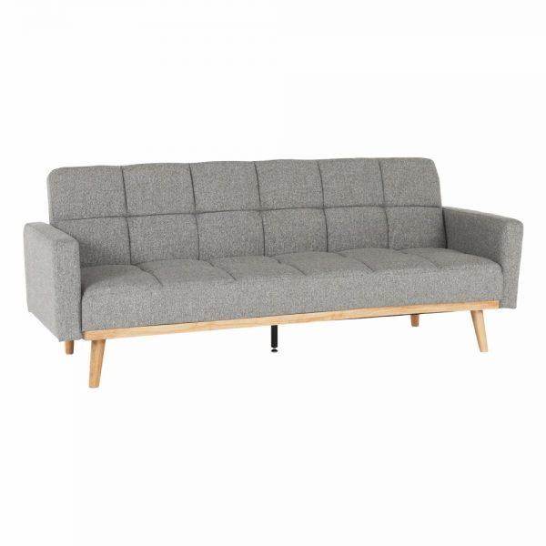 Kvalitné a moderné pohovky    Materiál: látka/drevo