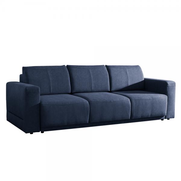 Kvalitné a moderné pohovky  | Materiál: látka Zetta