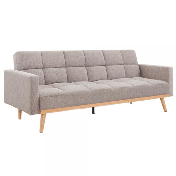 Kvalitné a moderné pohovky  | Materiál: látka/drevo