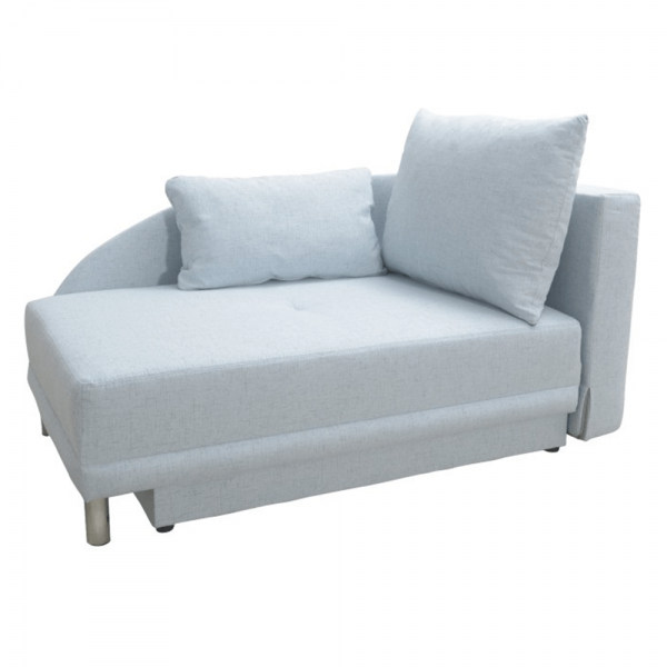Kvalitné a moderné pohovky  | Materiál: látka Cablo