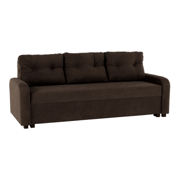 Kvalitné a moderné pohovky  | Materiál: látka Soro