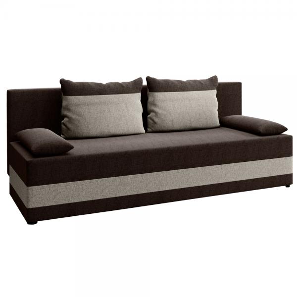 Kvalitné a moderné pohovky  | Materiál: látka Malmo