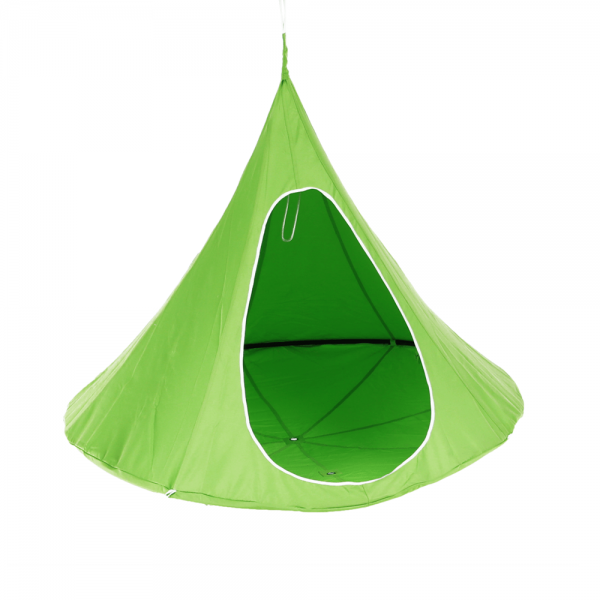 Kvalitné záhradné sedenie    Materiál: 100% polyester/oceľ