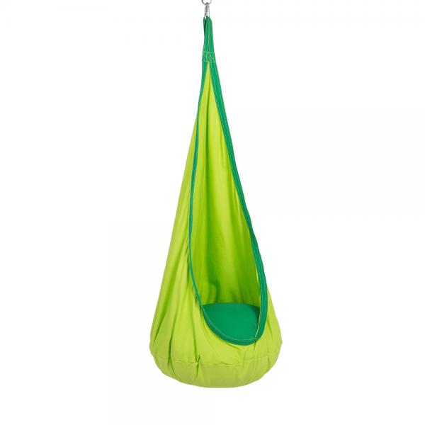 Kvalitné záhradné sedenie  | Materiál: 100% bavlna/PVC